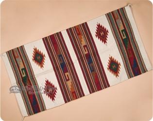 southwestern-rug-medium