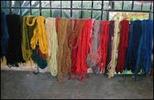 yarn-100.jpg
