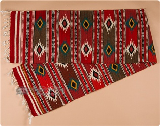zapotec-table-runners
