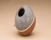 Southwestern Mata Ortiz Pottery