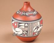 Acoma Southwest Pottery