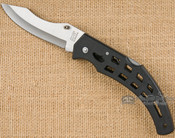 "5"" overall, Swamp Lizard Pocket Knife"