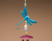 Wind Chime - Dragon Fly