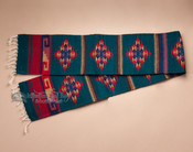 Indian Southwest Style Table Runner