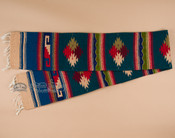 Southwestern Table Runner