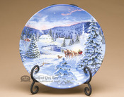 Tis the Season: Christmas 1993 Collection - A Time for Tradition