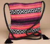 Southwestern Fiesta Bag