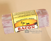 Novelty Bacon Soap