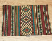 Southwestern Tapestry Placemat