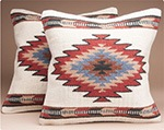 Southwestern Pillows