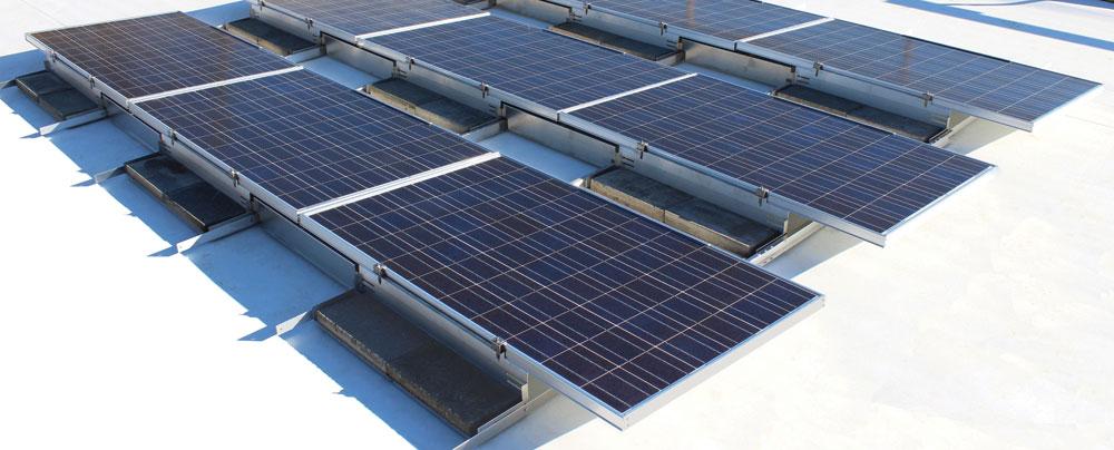 1-dpw-solar-nc.jpg