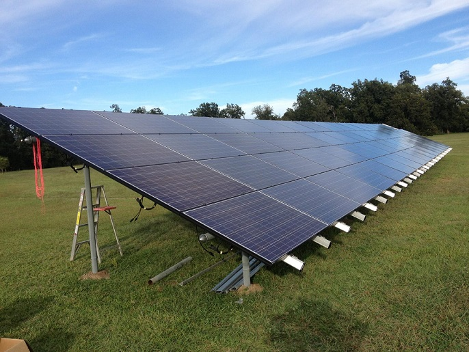 solar panel kits residential and commercial our systems