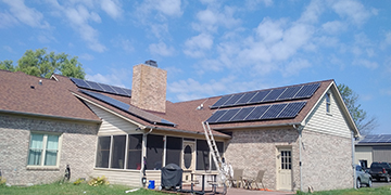 18kw-split-roof
