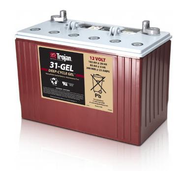 complete maintenance guide for trojan batteries solaris. Black Bedroom Furniture Sets. Home Design Ideas
