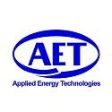 AET Energy