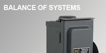 balance-of-systems-grey-banner.png