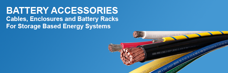 battery-accessories-category-banner.png