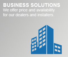 business-solutions-banner.png