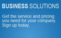 business-solutions-with-solaris.png