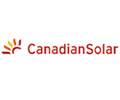 canadian-soalr-logo-1.jpg
