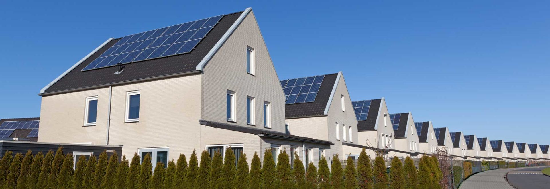 Planning For Solar In 2018 Solaris Tips When Adding Circuit Breaker Diy Your Home Is Now Continuing To See Faster Growth The Us Both Residential And Commercial Installations Much With Rest Of Technological World