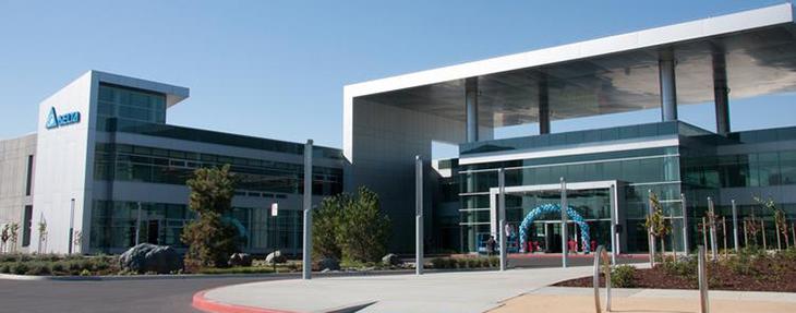 delta-group-solar-headquarters.jpg