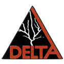 Delta Lightning Arrestor