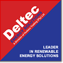 Deltec Energy Solutions