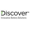discover-battery.jpg