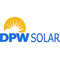 dpw-solar-inc.jpg