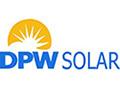 dpw-solar-logo-1.jpg