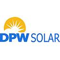 dpw-solar.jpg
