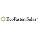 EcoFasten Solar