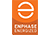 enphase-energized-panel.png