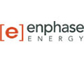 enphase-energy-logo-1.jpg