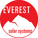 Everest Solar Systems