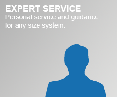 Expert Service