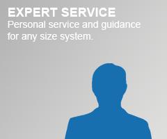 expert-service-banner.png