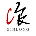 Ginlong Technologies