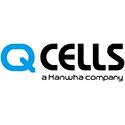 hanwha-q-cells.jpg
