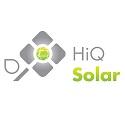 HiQ Solar