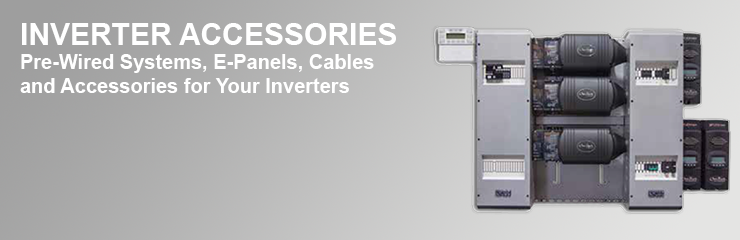 inverter-accessories-category-banner.png