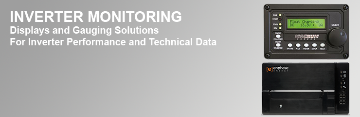 inverter-monitoring-category-banner.png