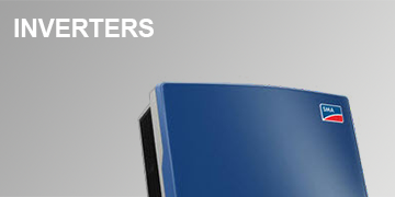 inverters-grey-banner.png