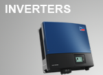 inverters-solaris.png