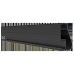 ironridge-black-rails.png