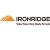 ironridge.jpg