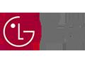 lg-logo-1.png