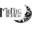 midnite-solar.jpg