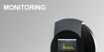 monitoring-grey-banner.png